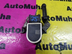 Senzor nivel BMW